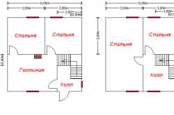 varianty-planirovki-karkasnogo-doma-250x166